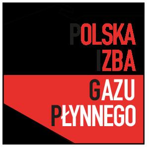 https://pigp.pl/wp-content/uploads/2019/11/pigp-logo.png